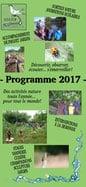 Programme ADATER Nièvre 2016